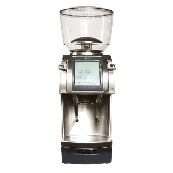 Baratza Forte-AP Grinder - REFURBISHED - Batch Coffee - Same Day Shipping!