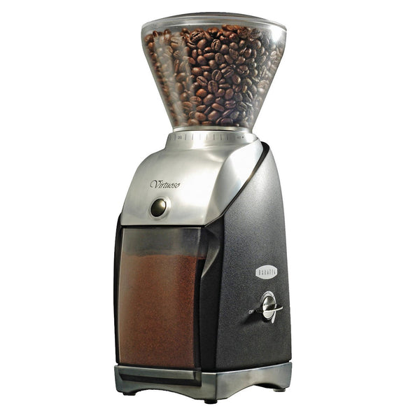 Baratza Virtuoso Coffee Grinder - Batch Coffee - Same Day Shipping!