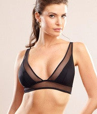 Addiction Triangular Bra
