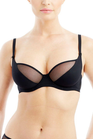 Addiction-Full Cup Bra