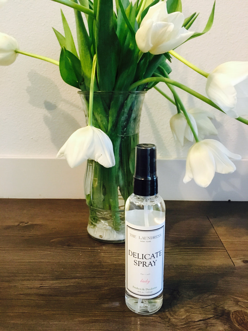 The Laundress-Delicate Spray