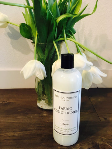 The Laundress- Fabric Conditioner