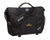 OGIO® - Upton Messenger-Black
