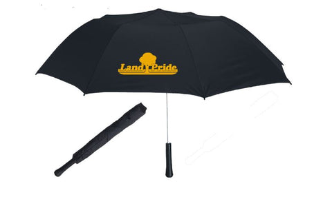 "56"" Giant Folding Umbrella"