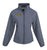 Ladies' Flight Soft Shell