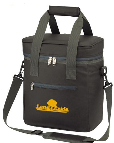 Land Pride ACE Cooler