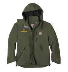 Carhartt ® Shoreline Jacket