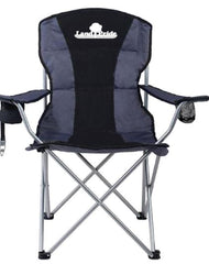 Land Pride Premium Folding Chair