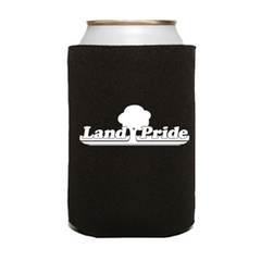 Collapsible Coozie