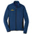 Eddie Bauer® Full-Zip Heather Stretch Fleece Jacket