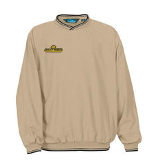 Men's Windshirt