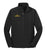 Black Core Soft Shell Jacket
