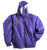 Men's TALL Nylon Jacket