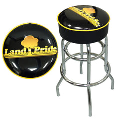 Land Pride Bar Stool