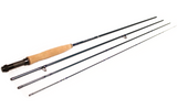 Anglers of Honor Fly Rod