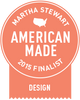 martha_stewart_American_Made_Design