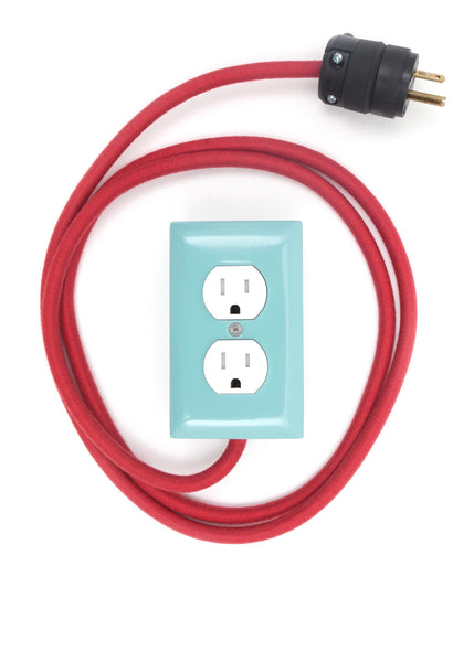 Extō Mint For Cordpdx By Conway Electric The Conway
