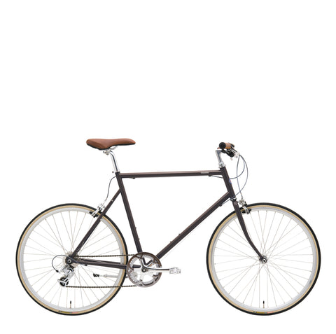 Style Review  toykyobike s Classic Sport f44b33669