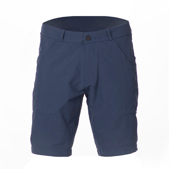 ArchiTec La Paz Short - Sterling