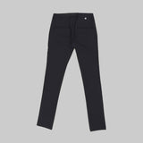 3XDRY® Commuter Chino - Navy
