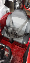 Load image into Gallery viewer, Ferrari Style 12V Kids Ride On Car With Remote Control