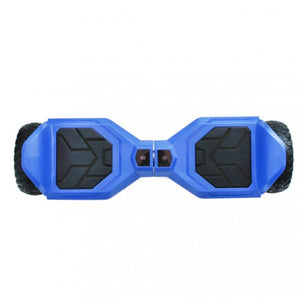 "6.5"" Hoverboard 3D Lights Model with Bluetooth"