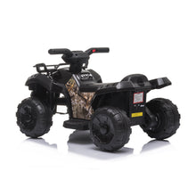 Load image into Gallery viewer, PREORDER ATV Kids Ride On Car for Age 1 to 4