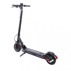 36V M5 Electric Scooter 30km/h!