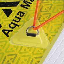 Load image into Gallery viewer, Aqua Marina Rapid ISUP - YELLOW