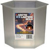 Arctic Ice Lantern Mold Two Pack-Shipping Included Pricing