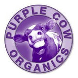 Mulches, Soils, Purple Cow & Aggregates