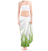 Summer Grass Sarong by Garden of Silver in Westhampton Beach, Hamptons, New York.