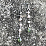 Kelp Earrings