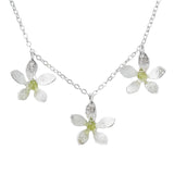 Spring Renewal Necklace