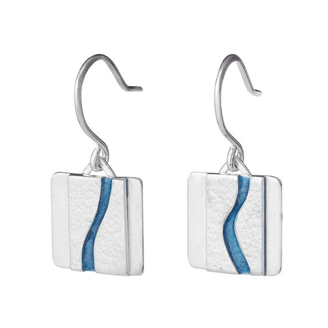 Waterfront Earrings