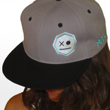 Get a SOBER UP hat at no additional cost when you purchase our 24 Bottle Pack offer!