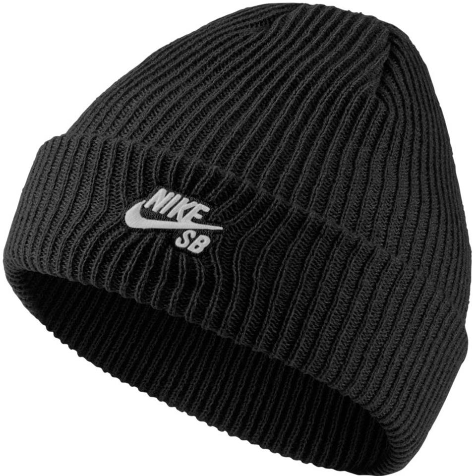 b1dc768f3 Caps and Beanies – Source BMX - AM