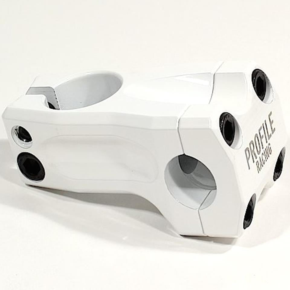 Profile Acoustic Front Load Stem