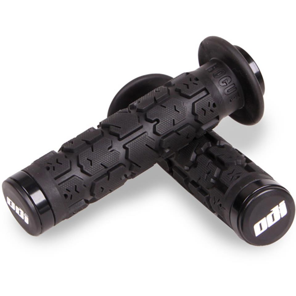ODI Rogue Lock On Race Grips