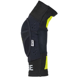 Fuse Omega Elbow Pads