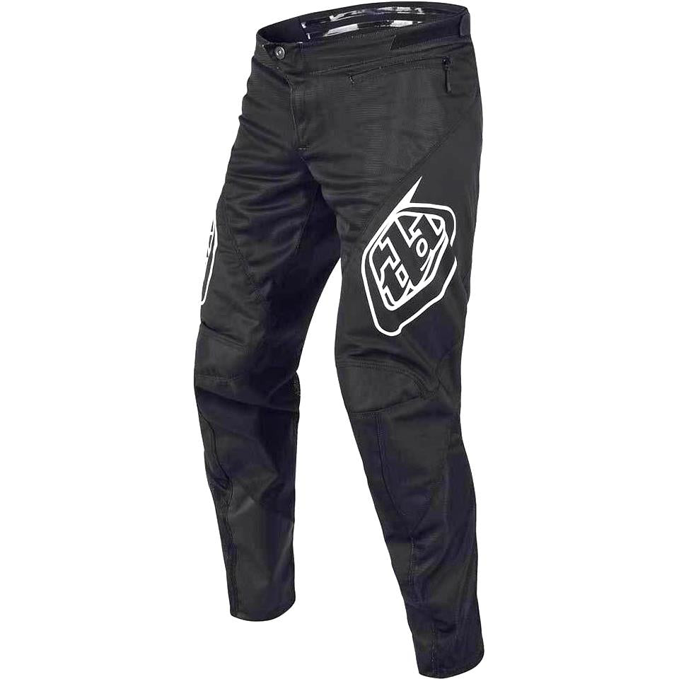 Troy Lee Sprint Race Pant - Black