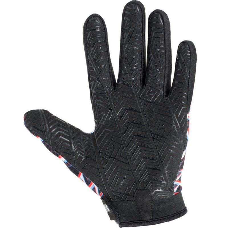 Shadow UHF Conspire Gloves