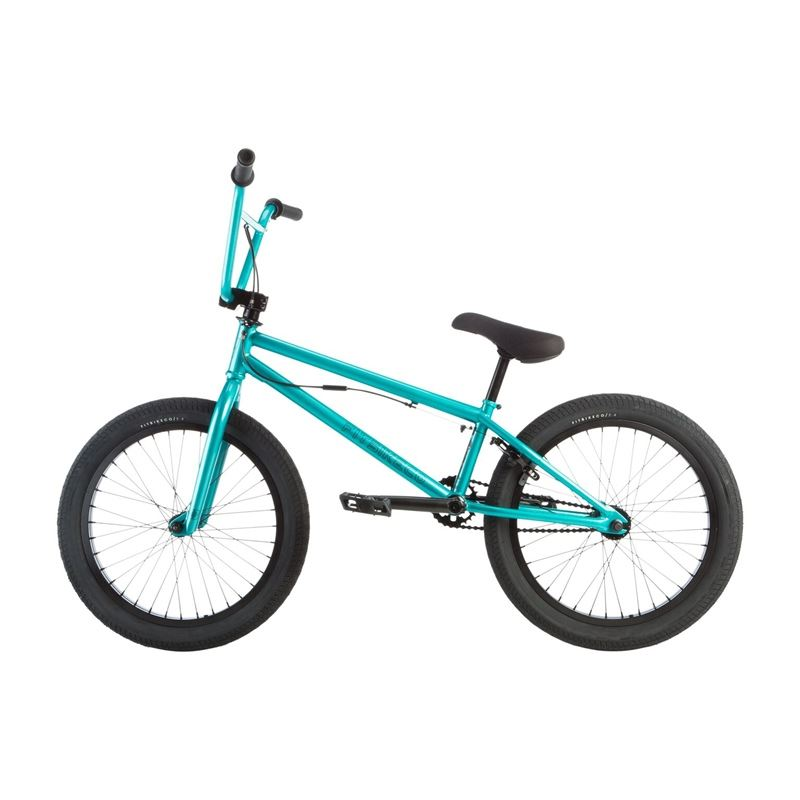 Fit PRK BMX Bike 2019