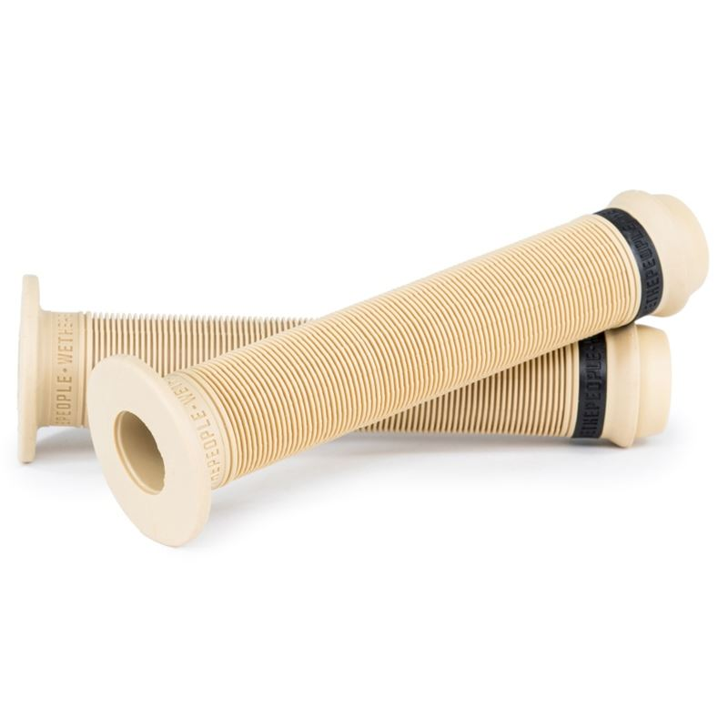 Wethepeople Hilt XL Flanged Grip