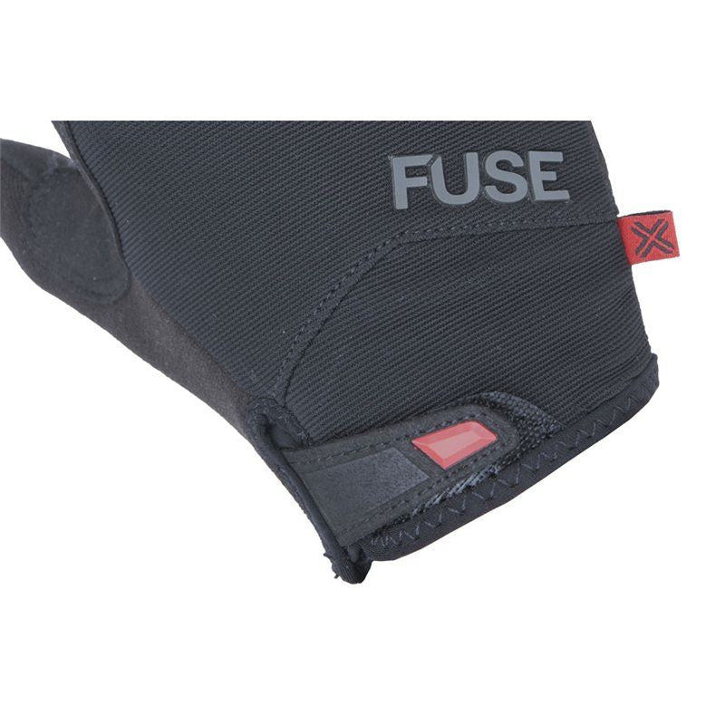Fuse Alpha Gloves