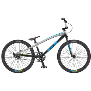 "GT Speed Series 24"" Pro XL Race BMX Bike 2020"