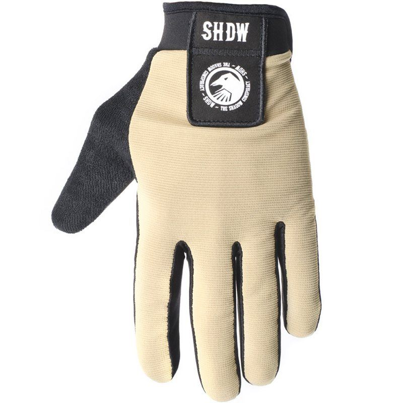Shadow SHDW Gloves