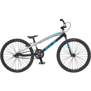 GT Speed Series Junior Race BMX Bike 2020