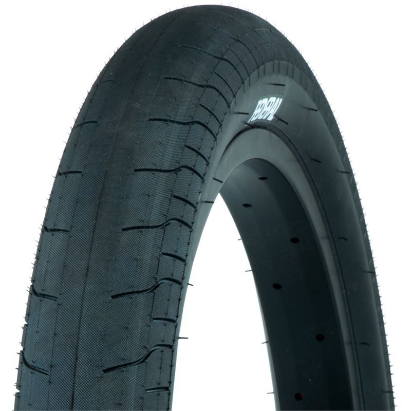 Federal Command LP Tire