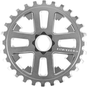 Fit 24mm Key Spline Drive Sprocket